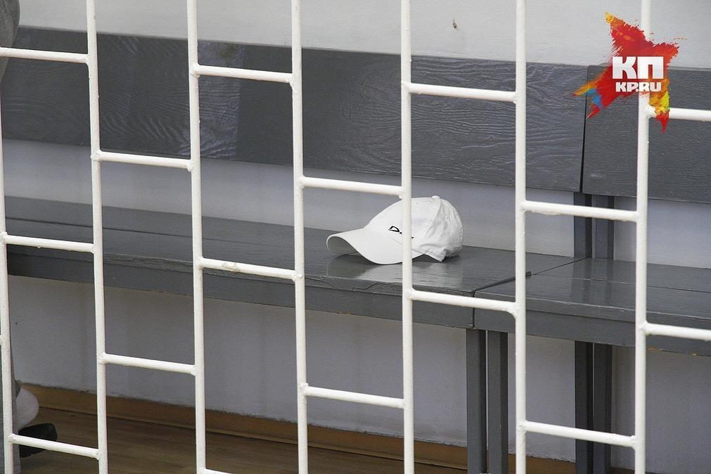 ВКрасноярске двое школьников впьяном угаре безжалостно изнасиловали 47-летнюю женщину