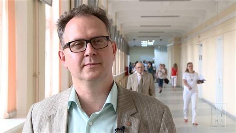 Прежний руководитель СК «Северная казна» Александр Меренков приговорен ктрем годам колонии