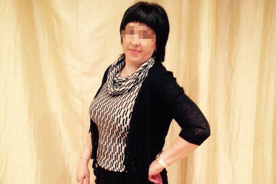 Учительницу физкультуры изЧелябинска задержали при попытке сбыть «спайс»