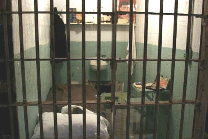 Суд вынес вердикт петербуржцу за половое насилие над 10-летней падчерицей