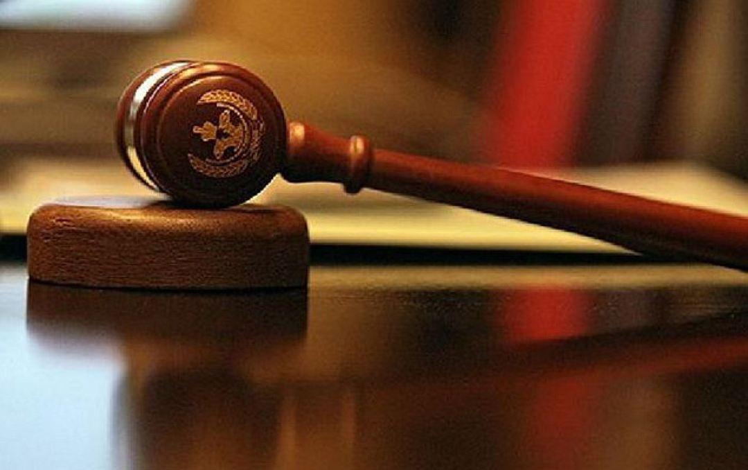 Дело прежнего владельца «Интарсии» передают всуд