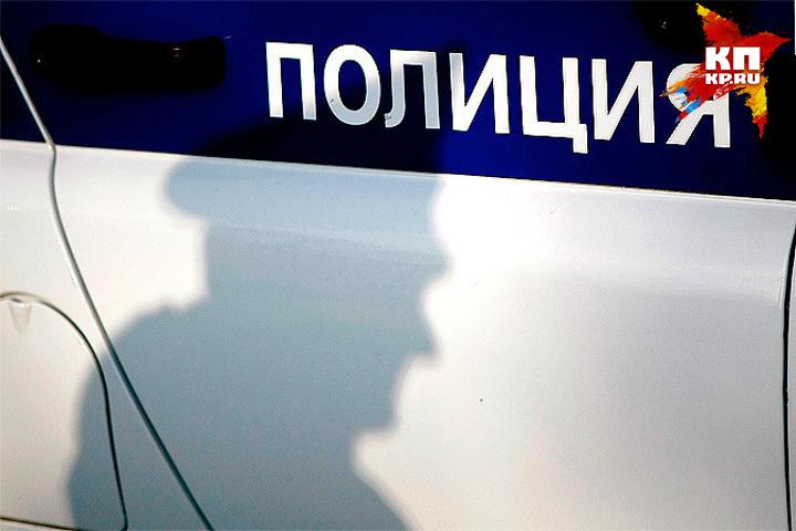 Все лето гражданин  Тверской области выращивал исушил коноплю