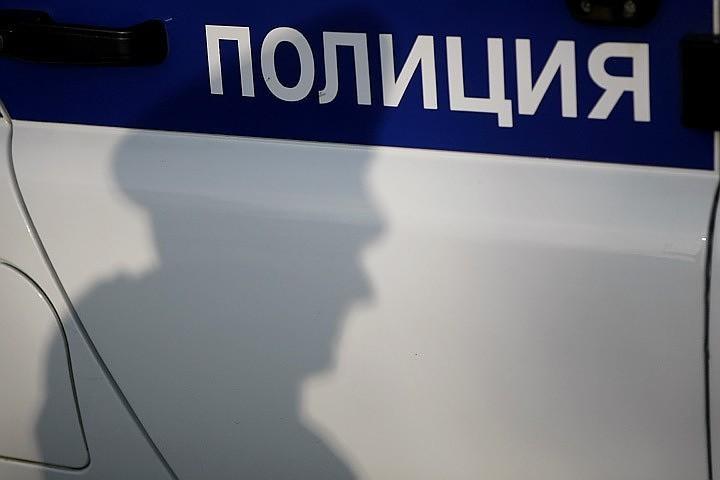 Натрассе вРостовской области задержали женщину, которая везла синтетический наркотик