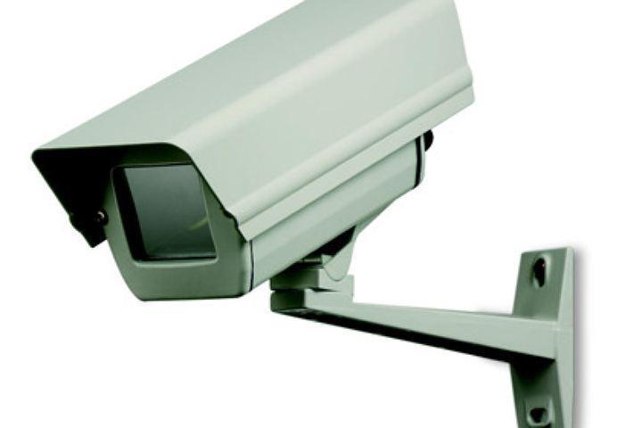 ВКазани в2015г.  2 тысячи домов оборудуют видеокамерами