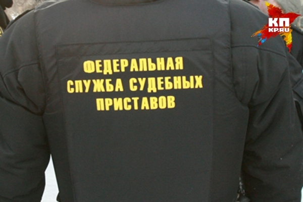 ВИркутске снесли нелегально воздвигнутое кафе