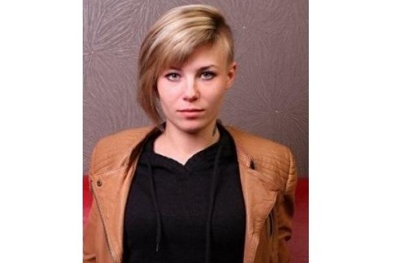 ВКраснодаре завели дело пофакту исчезновения 25-летней мотоциклистки