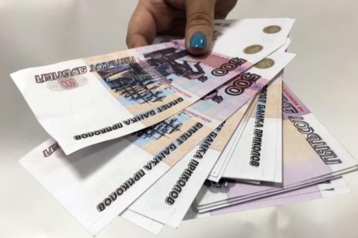 Банда мошенников выменивала билеты «банка приколов» наденьги пожилых людей вРостовской области