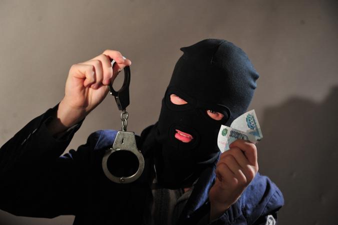 НаКубани члены ОПГ оформили нанесуществующих жителей практически 150 кредитов