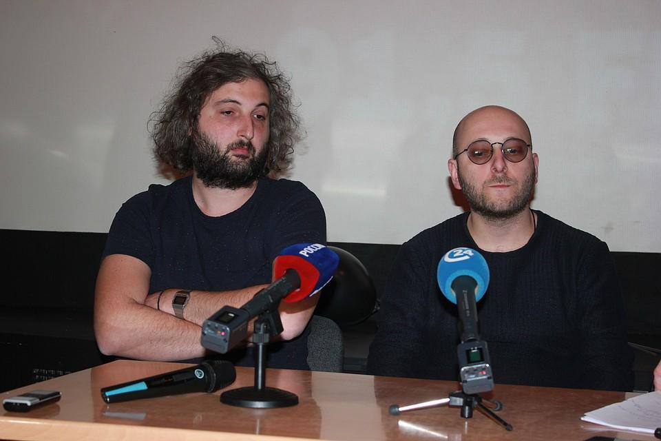 Саратовские радиостанции трижды стали лауреатами премии