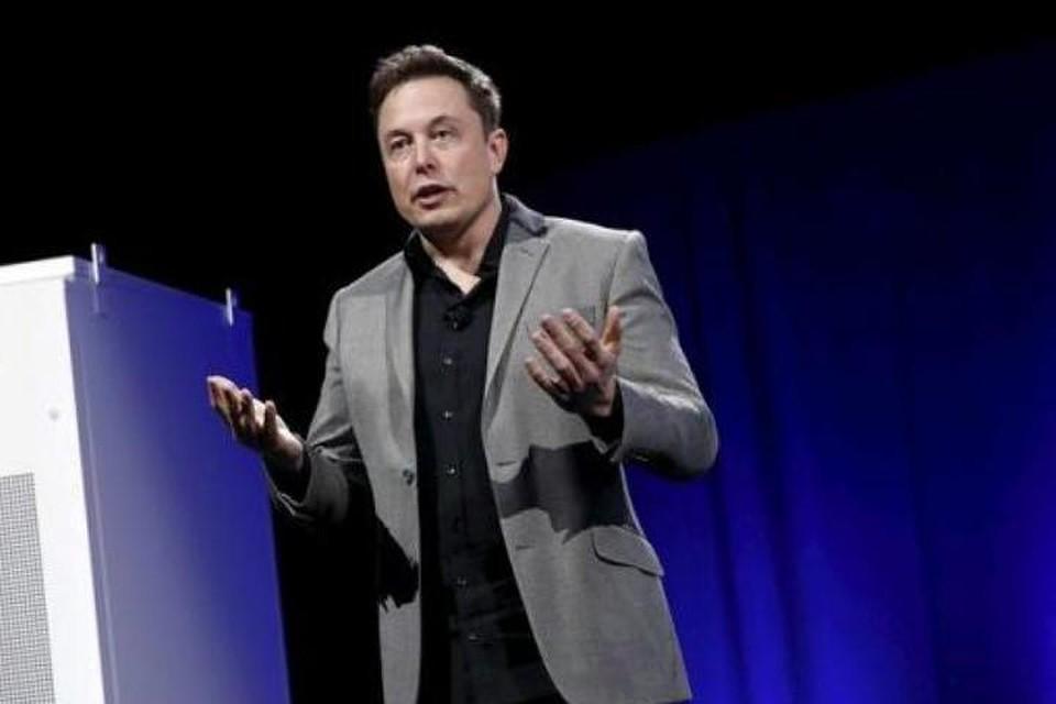 Основатель и владелец SpaceX Элон Маск прокомментировал первый в истории повторный запуск ракеты-носителя