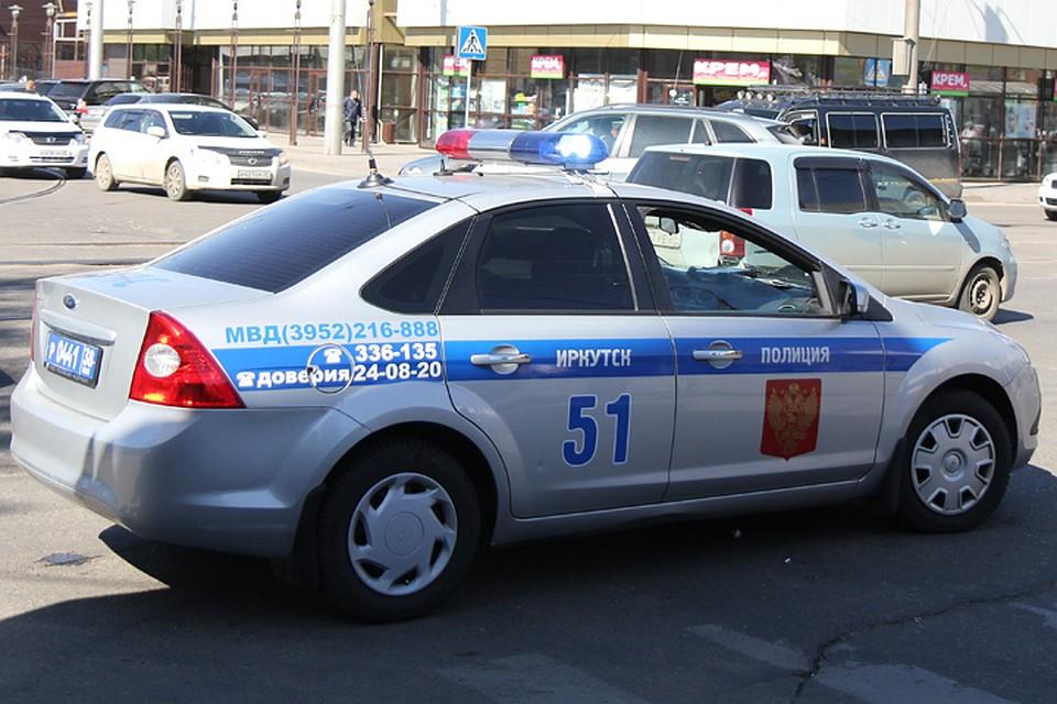 47-летняя иркутянка угодила в поликлинику после перестрелки вЮбилейном