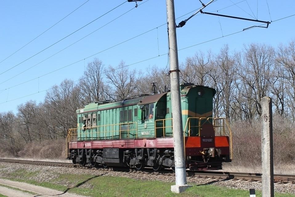 ВКраснодаре выбирают площадки для станций наземного метро