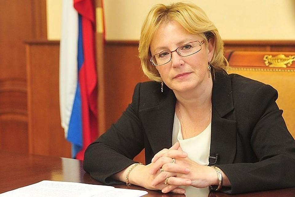 «Очереди вярославских поликлиниках уменьшились ввосемь раз»— Министр здравоохранения