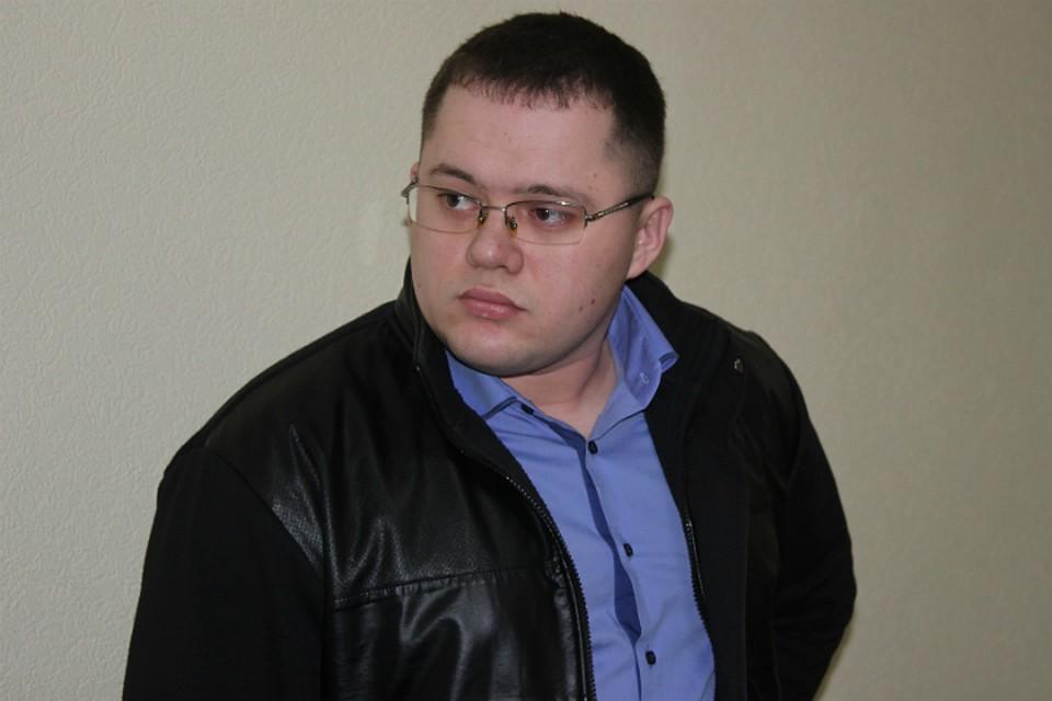 Закражу метрических книжек работник Госархива получил 4 года условно