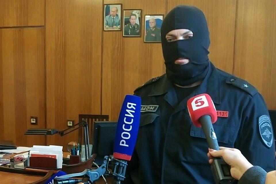 Белоруса, пострадавшего впроцессе теракта вПетербурге, прооперировали
