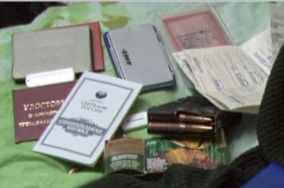ВВолгограде схвачен начальник УКпоподозрению хищения 17 млн. руб.