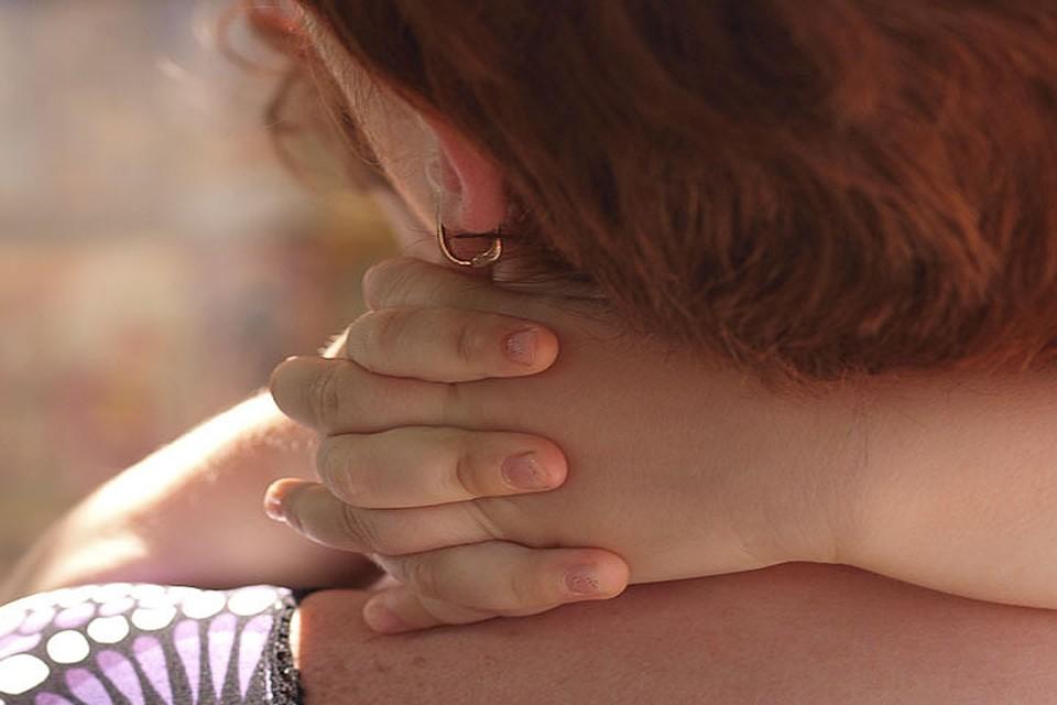 Больше 33 тыс. карельских семей получили материнский капитал