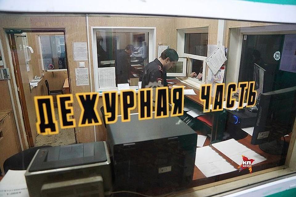 НаКубани мужчина похитил узнакомой поИнтернету деньги иноутбук Кубань