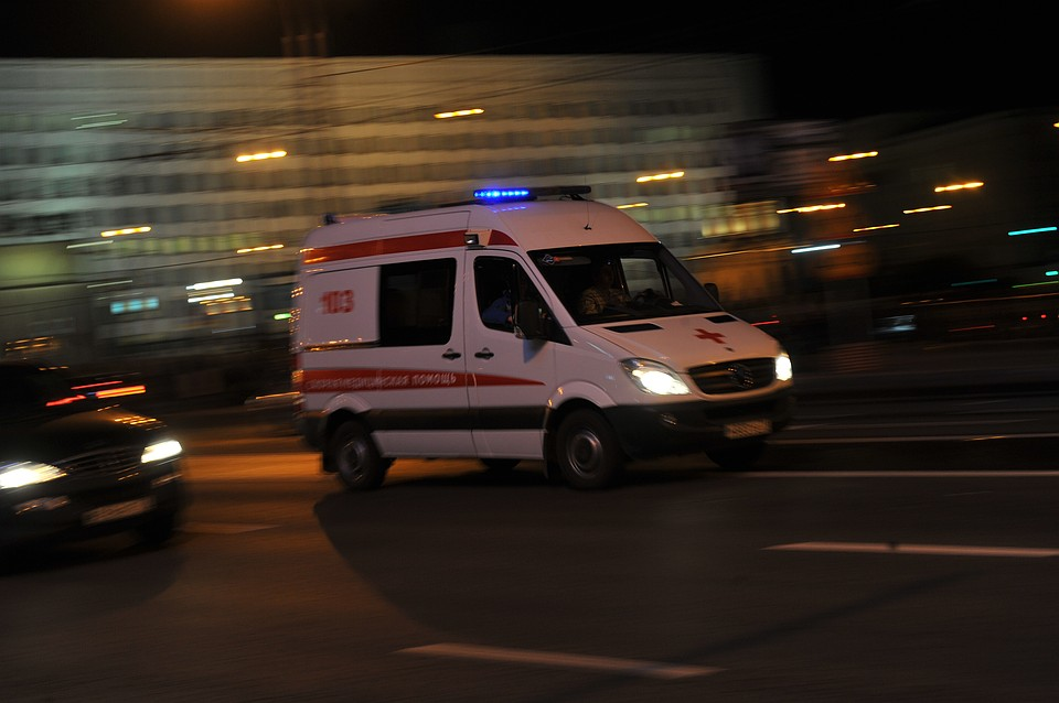 Глава  состава предупредил пассажиров остолкновении сэлектричкой— свидетели