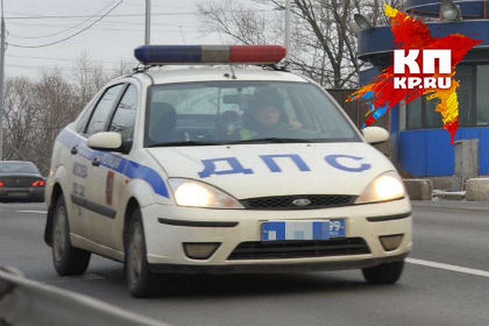 ВОмской области повине нетрезвого водителя умер 26-летний парень