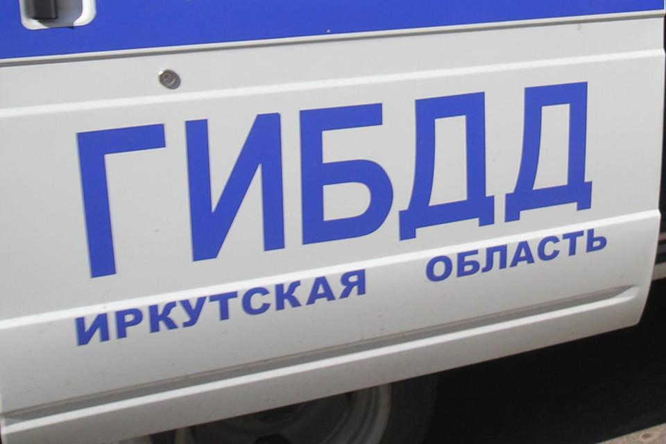 ВТайшетском районе разыскивают водителя, сбившего 15-летнего подростка