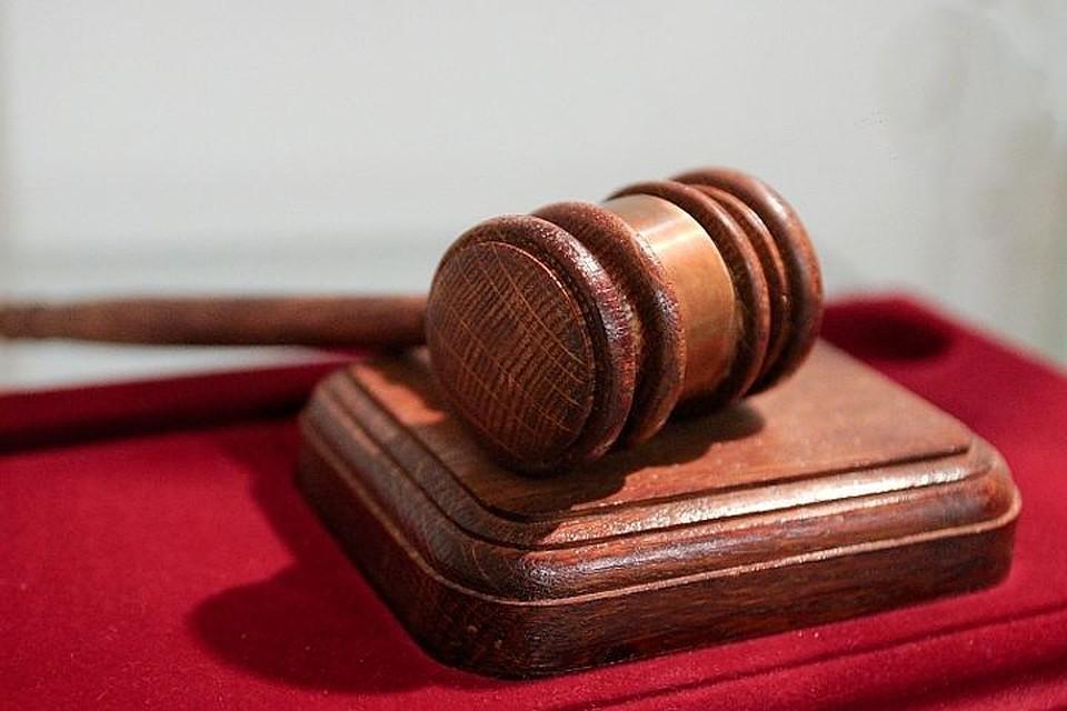 ВКазани генпрокуратура защитила еще 2-х пострадавших вкладчиков ТФБ
