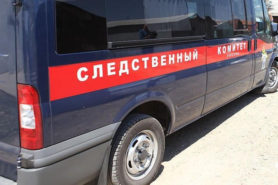 «Дело Цкаева»: полицейским предъявили окончательное обвинение