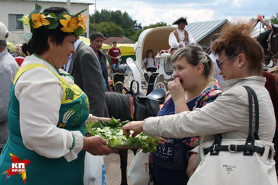 знакомства зуевка кировская область бесплатно