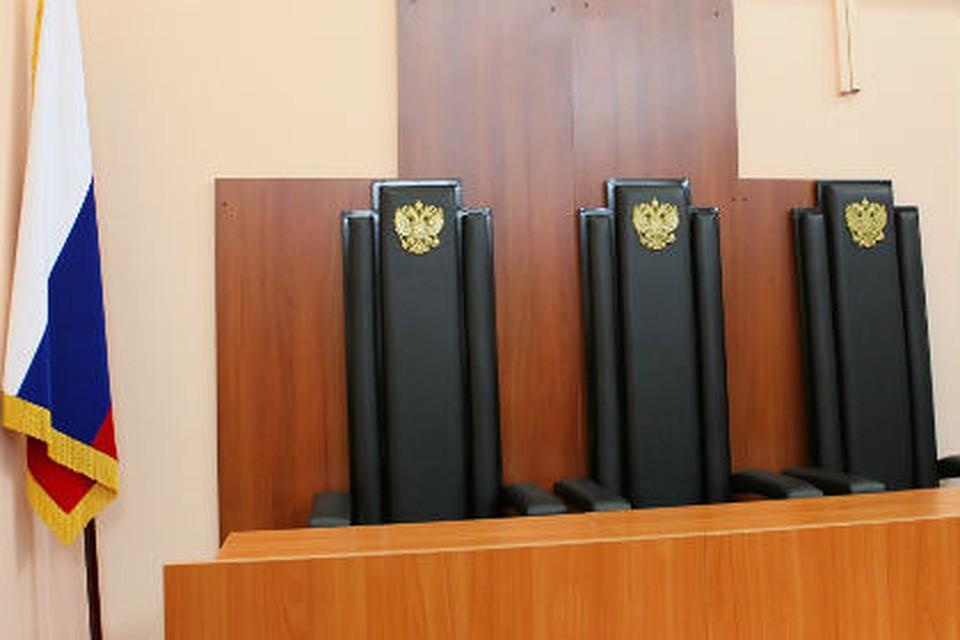 Омичке вынесли вердикт  засмерть 9-летней дочери отудара током