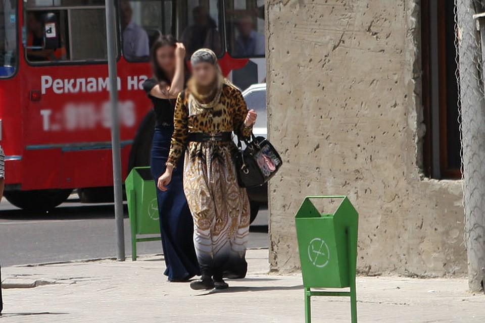 Народные избранники  парламента Ингушетии направят в Государственную думу  законодательный проект  оборьбе спохищением невест