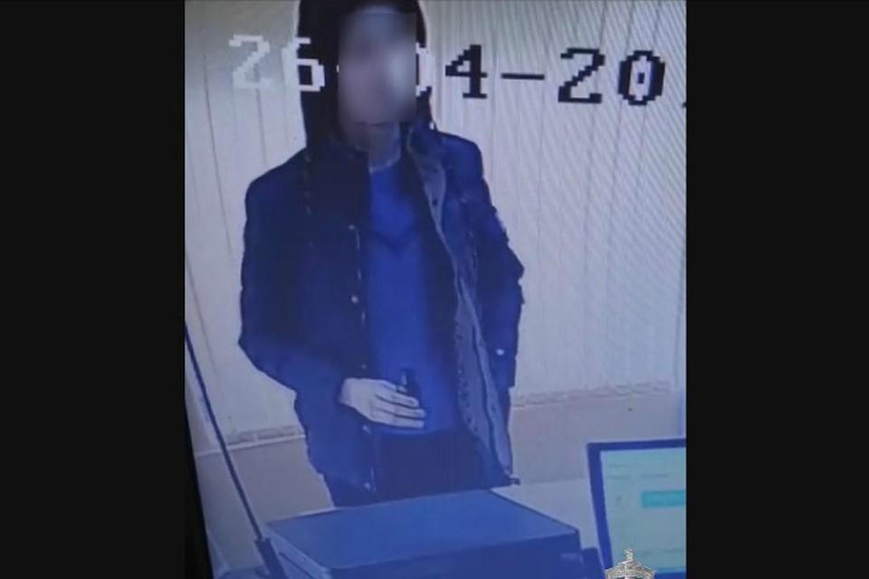 ВБашкирии словили преступника офиса микрозаймов, угрожавшего кислотой