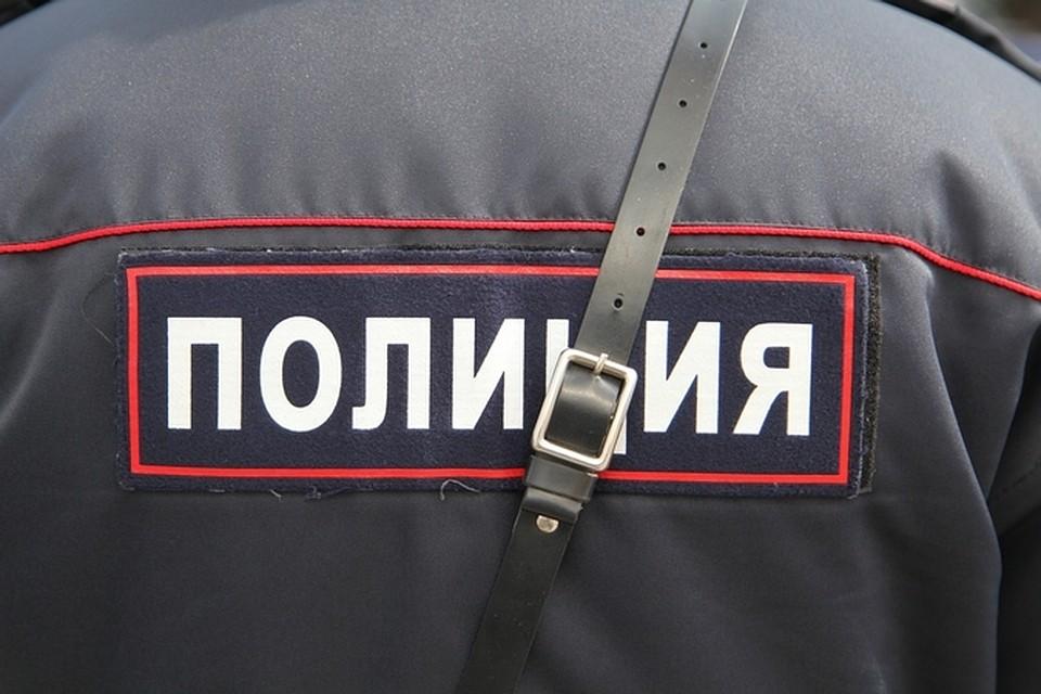 ВКраснодаре сын насмерть забил отца
