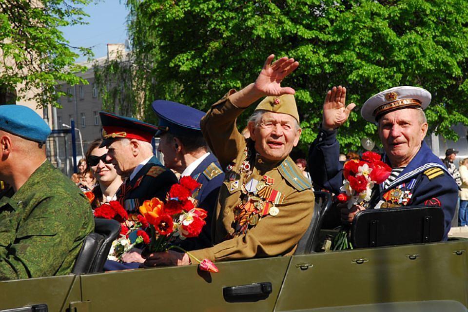 ВКраснодаре неменее тысячи человек приняли участие вмассовом забеге