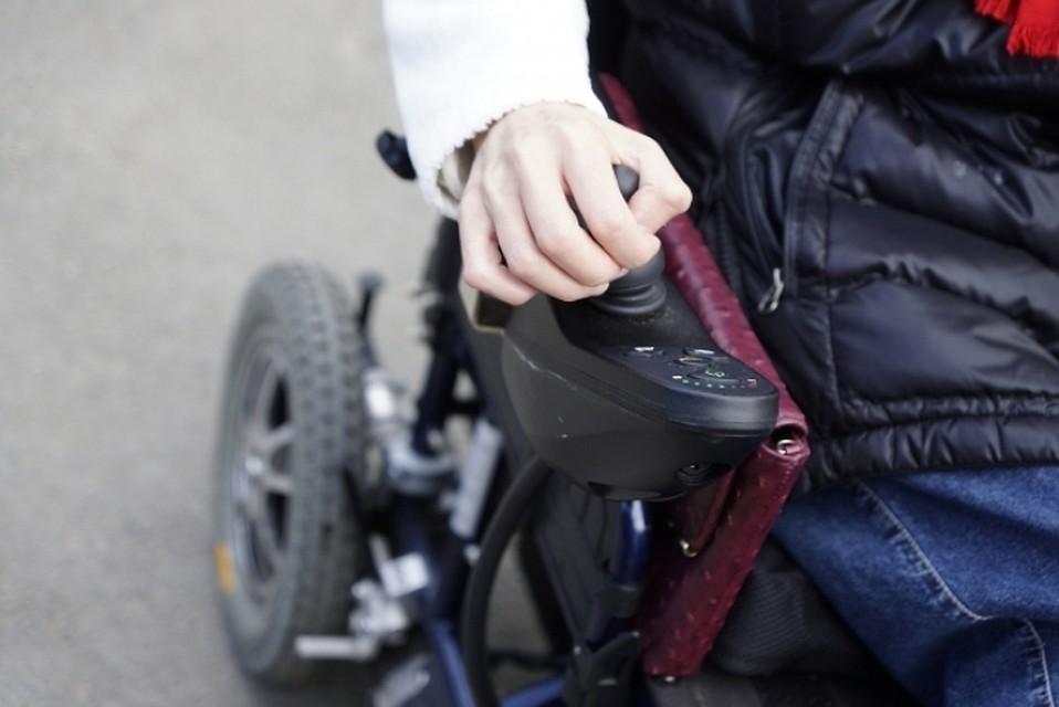 Роспотребнадзор предложил ввести штрафы заотказ обслуживать людей сограниченными возможностями