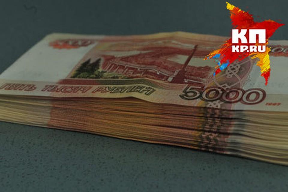 Омич ограбил банк иуехал сместа правонарушения натрамвае