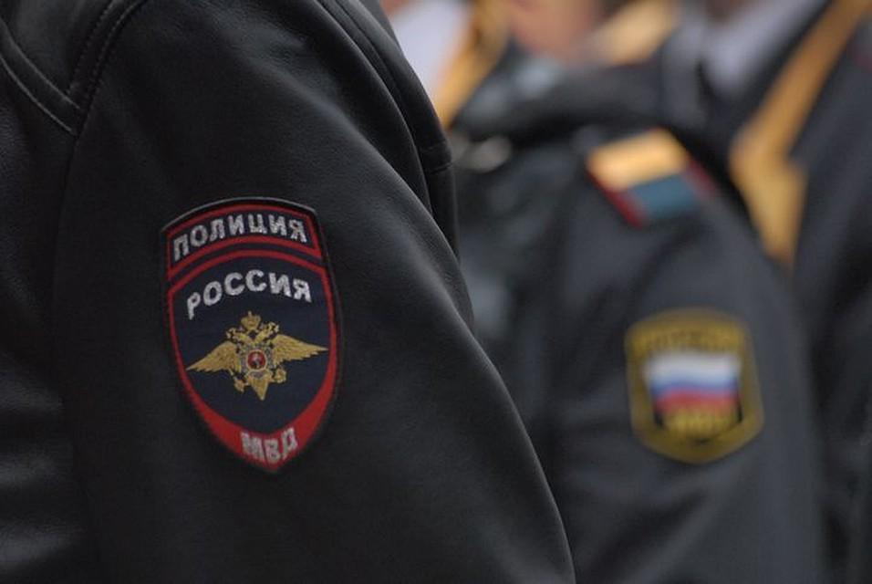 Бывшие полицейские вТуле наворовали бензина на млн. руб.