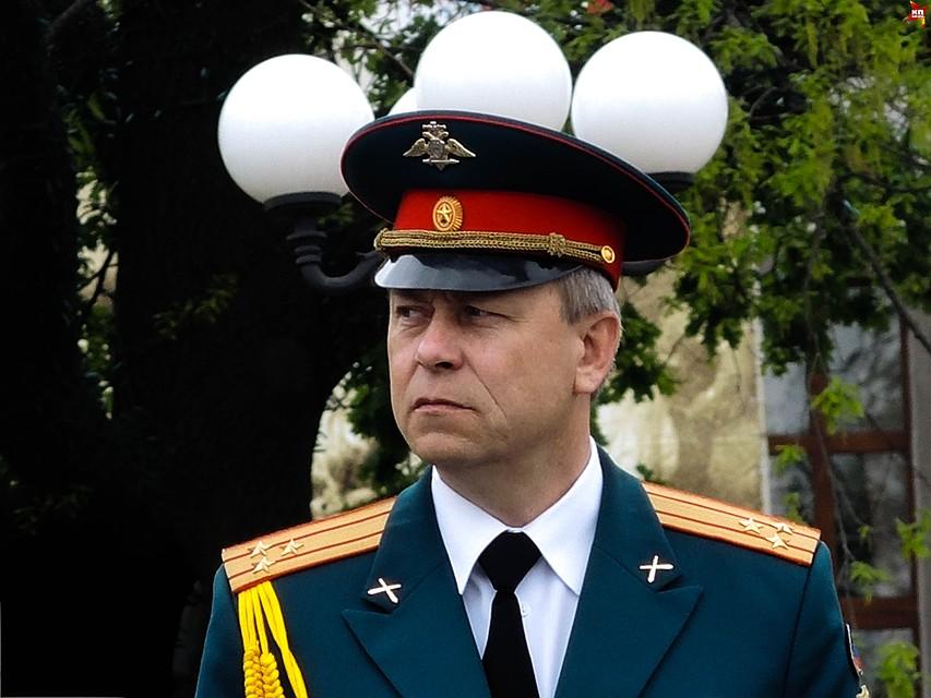 ВСУ обстреляли ДНР около 60 раз засутки— Донбасс