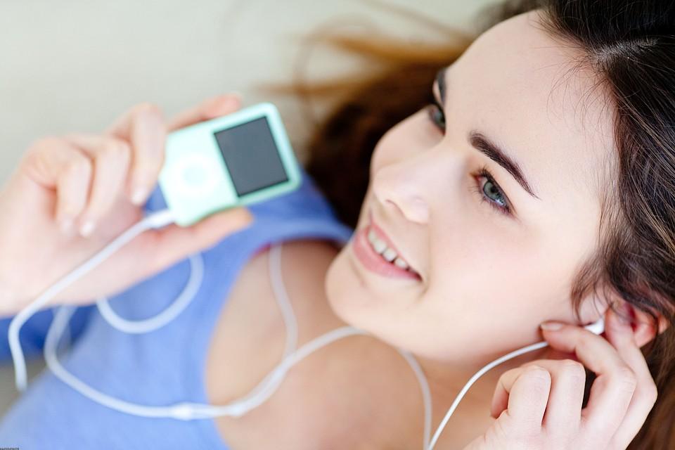 Создатели MP3 объявили осимволической смерти формата