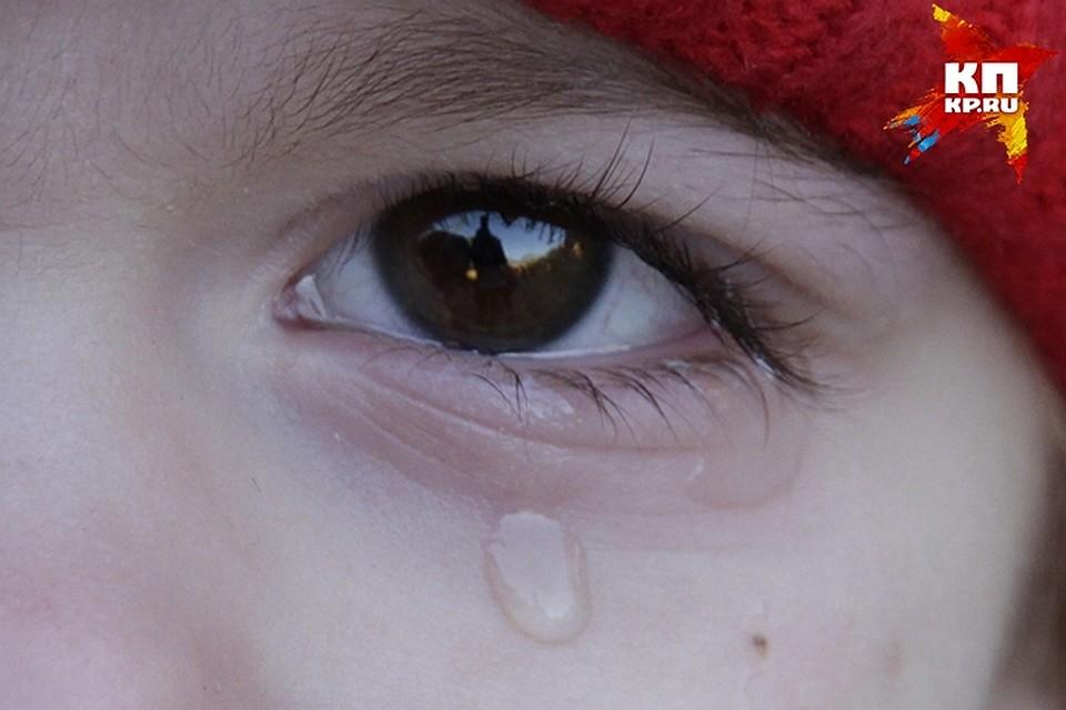 ВКрасноярске детский парк уплатил 1,5 млн. запричиненный вред девочке
