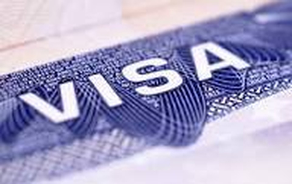Порошенко прокомментировал отмену визы европейским союзом для Украины