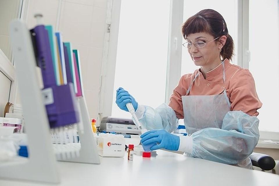 Зараженная птичьим гриппом индейка угодила в реализацию в 9-ти областях Российской Федерации
