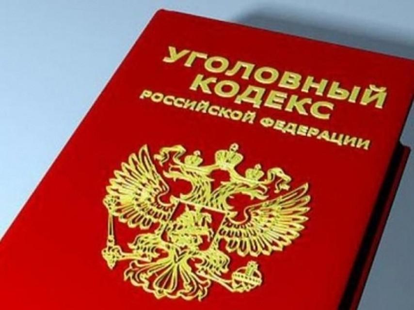 Жителя Богородицкого района посадили на17 лет задвойное убийство