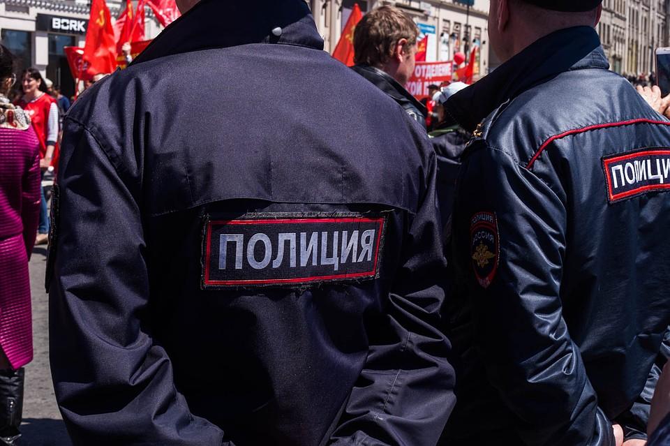 Гражданин Уссурийска похитил успящего приятеля украшения на116 тыс. руб.