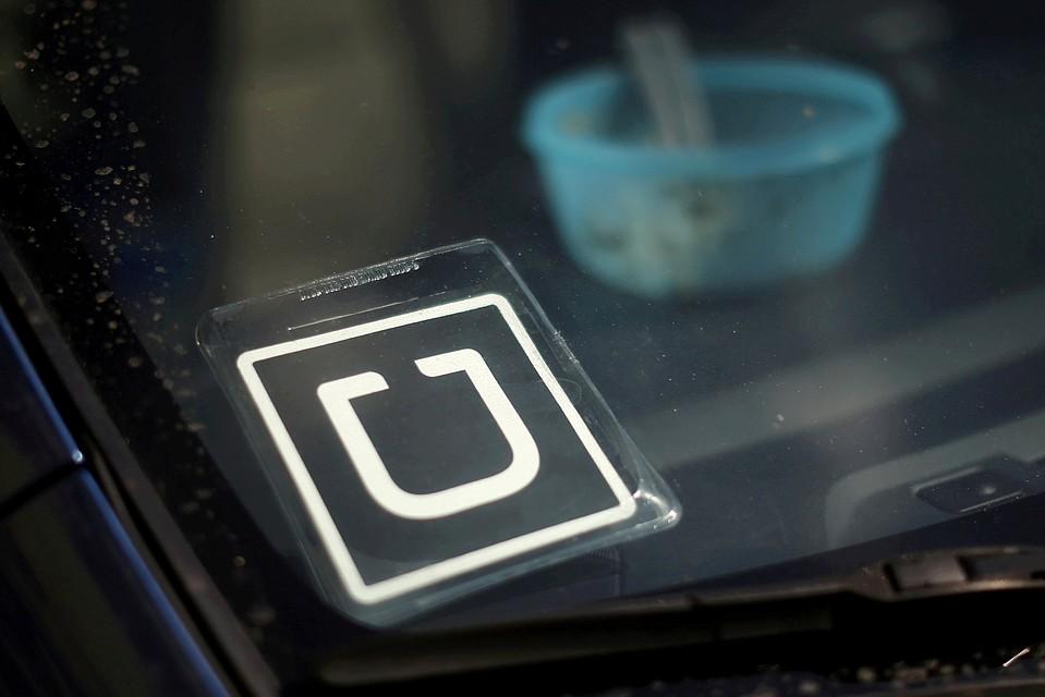 Трагически погибла мать генерального директора Uber