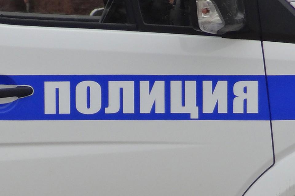 Самый невезучий угонщик вХМАО: три раза несмог украсть машину