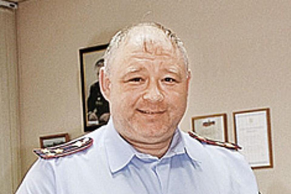 Глава отдела милиции вНижнем Новгороде сдал архив уголовных дел вмакулатуру