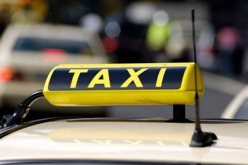 Власти Татарстана попросили таксистов сохранить цены навремя Кубка конфедераций