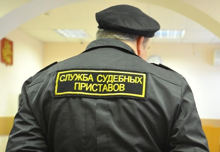 ВКазани снесли преступную гостиницу