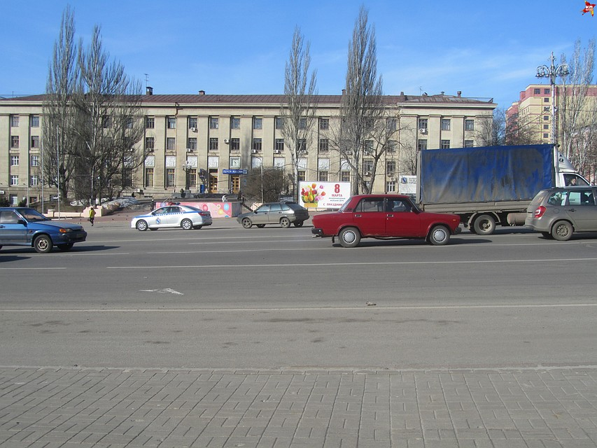 ВКурской области небезопасная маршрутка стала поводом для возбуждения уголовного дела