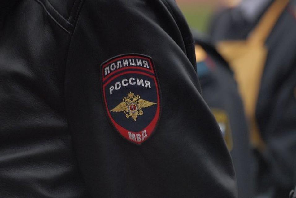 ВТульской области полицейский пытал подозреваемого электрошокером